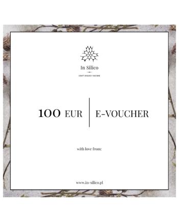 voucher_100eur