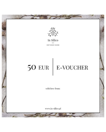 voucher_50eur